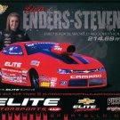 2014 NHRA PS Handout Erica Enders Stevens (version #3) wm