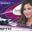 2014 NHRA TF Handout Leah Pruett Pritchett (version #3) wm