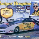 2014 NHRA PS Handout Roger Brogdon (version #1)