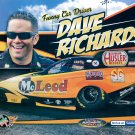 2014 NHRA FC Handout Dave Richards