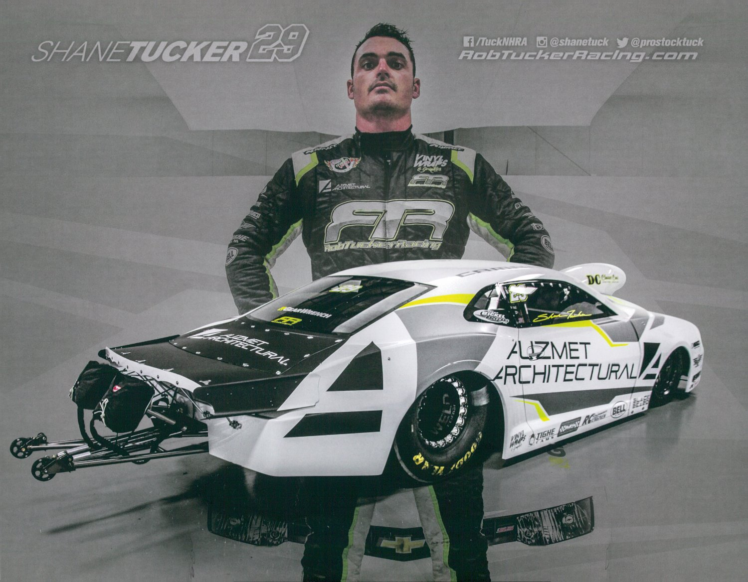 2014 NHRA PS Handout Shane Tucker (version #3)