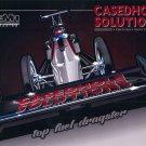 2014 NHRA TF Handout Larry Dixon (CassedHole)