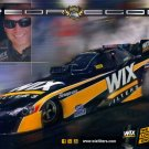 2014 NHRA FC Handout Tony Pedregon (WIX version #1)