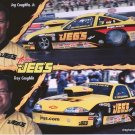 2004 NHRA PS Handout Jeg & Troy Coughlin