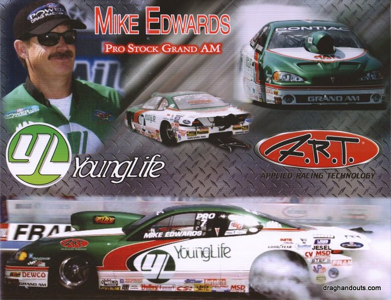 2004 NHRA PS Handout Mike Edwards (version #2)