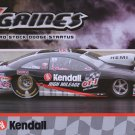 2004 NHRA PS Handout V Gaines (version #2)