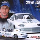 2004 NHRA PS Handout Steve Johns (version #1)