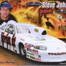 2004 NHRA PS Handout Steve Johns (version #2)