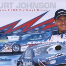 2004 NHRA PS Handout Kurt Johnson