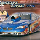 2004 NHRA PS Handout Jason Line (version #1)