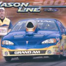 2004 NHRA PS Handout Jason Line (version #2)