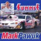 2004 NHRA PS Handout Mark Pawuk (version #1)
