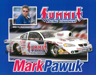 2004 NHRA PS Handout Mark Pawuk (version #2)