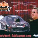 2004 NHRA PS Handout Reid Whisnant