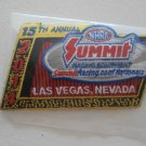 2014 NHRA Event Patch Las Vegas Spring Race