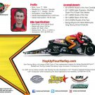 2014 NHRA PSB Handout Chaz Kennedy (version #3)