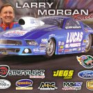 2014 NHRA PS Handout Larry Morgan (version #2)
