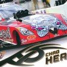 2014 NHRA FC Handout Chad Head