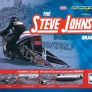 2014 NHRA PSB Handout Steve Johnson (version #4)