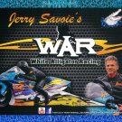 2014 NHRA PSB Handout Jerry Savoie (version #2)