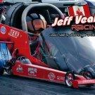 2014 NHRA TAD Handout Jeff Veale