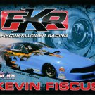 2014 NHRA PM Handout Kevin Fiscus