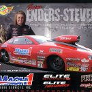 2014 NHRA PS Handout Erica Enders Stevens (version #4) wm