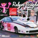 2014 NHRA PS Handout Roger Brogdon (version #2)