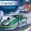 2014 NHRA PS Handout Shane Gray (Charter)