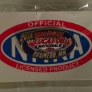 2014 NHRA Event Pin Brainerd