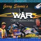 2014 NHRA PSB Handout Jerry Savoie (version #3)