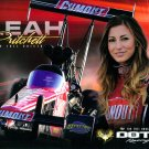 2015 NHRA TF Handout Leah Pritchett (version #1) wm