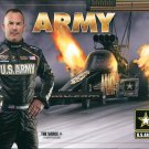 2015 NHRA TF Handout Tony Schumacher (square corners)