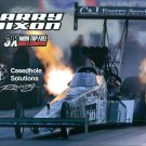 2015 NHRA TF Handout Larry Dixon (version #2)
