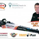 2015 NHRA TF Handout Clay Millican (version #2)