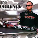 2015 NHRA TF Handout Steve Torrence