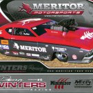 2015 NHRA PM Handout Doug Winters (version #1)