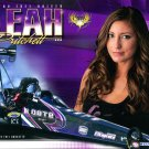 2015 NHRA TF Handout Leah Pritchett (version #3) wm