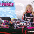 2015 NHRA NFC Handout Courtney Force wm