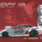 2015 NHRA PS Handout Shane Gray (version #1)