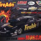 2015 NHRA PS Handout Larry Morgan (version #2)