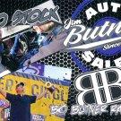 2015 NHRA PS Handout Bo Butner