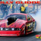2015 NHRA PM Handout Billy Glidden (version #2)