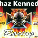 2015 NHRA PSB Handout Chaz Kennedy (version #1)