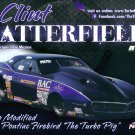2015 NHRA PM Handout Clint Satterfield (version #1)