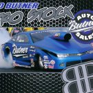 2015 NHRA PS Handout Bo Butner (version #2)