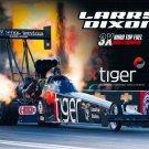 2015 NHRA TF Handout Larry Dixon (version #3)