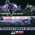 2015 NHRA TF Handout Larry Dixon (version #4)