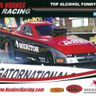 2015 NHRA AFC Handout Paul Noakes (version #2)