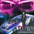 2004 NHRA PM Handout Zach Barklage